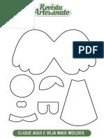 molde-anjo.pdf