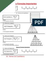 Conteo-de-figuras-Formulas.docx