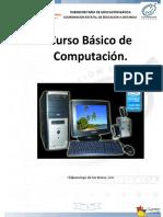 CURSO BASICO COMPUTO SEPTIEMBRE 2015.pdf