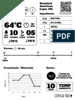 OBrahma-Standard-American-Lager-Cerveja-Facil-10L.pdf