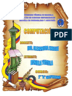 tutorialcomputacinbsicaii-130106201050-phpapp02