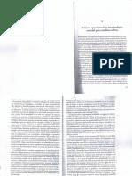 Comprender Comunicacion Antonio Pasquali