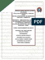 354676718-PLANTAS-METALOFITAS.docx