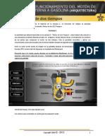 ACTIVIDAD_UNIDAD_2.pdf