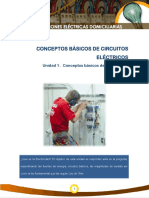 u1_circuitos.pdf
