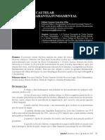 85-Texto do artigo-250-1-10-20170218.pdf