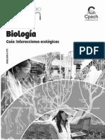 GUIBL2008-A17V1 Interacciones Ecológicas_PRO