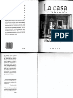 Rybczynski - La_casa._Historia_de_una_idea.pdf