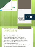 Inmunologia II (1)