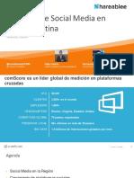 El+Estado+de+Social+Media+en+América+Latina+2018.pdf
