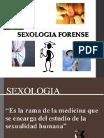 Sexologia_Forense