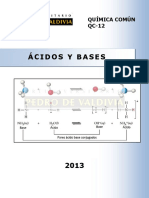 12 ACIDOS Y BASES.pdf
