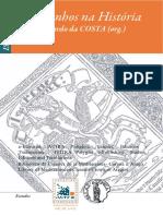 Os sonhos na história.pdf