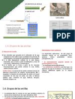1.4. principales grupos  de arcillas conf5-1.pptx