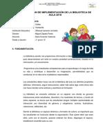 Plan de Biblioteca (1)