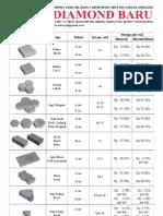 101597928-Diamond-Baru-Paving-Block.pdf