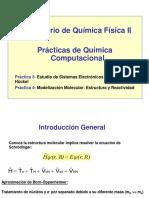 pract_3y4.pdf