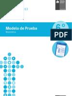 Modelo-de-Prueba_Matematica_version-imprimible.pdf