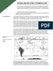 PDF Catter Pillar