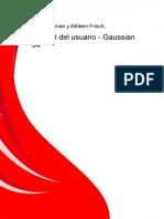 137941164-Manual-Del-Usuario-Gaussian-94.pdf