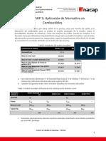 ABP 3_Problema (1).docx