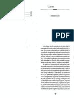 Svampa La sociedad excluyente.pdf