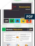 CEHv9 Module 04 Enumeration (1) (1).pdf
