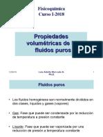 presentación gases-lquidos-sólidos