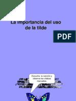 45075_179774_Importancia de la tilde (1).ppt