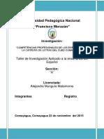 INFORME FINAL COMPLETO DE TALLER.docx
