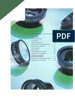 LENTES-OCULAR-INSTRUMENTS.pdf
