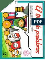EL_TREN_DE_LAS_PALABRAS[1].pdf