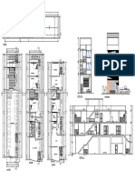 Attribute Architectural Excercise.pdf