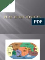 204929_15_BhDKswXI_placastectonicas.ppt