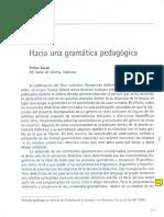 Camps y Zayas Cap 1 y 2.pdf