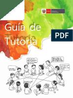 g00965-minedu-guia-tutoria-4(1)