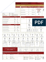 Bazi.masteryacademy.com App Basic Bazi.aspx