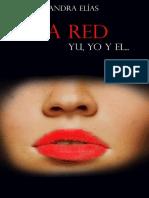 La Red. Yu, Yo y El - Sandra Elias