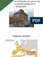 ambiente grecoromano.pptx