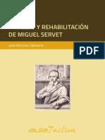 VALTUEÑA, J. A., Proceso y rehabilitacion de Miguel Servet, Aula7Activa, Barcelona, 2008.pdf