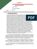 Practica 1 Mecanizacion Agricola