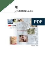 CATALOGO 3M ESPE.pdf