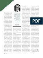 El Mercurio _ YA_ Página 42 _ Martes, 04 de Noviembre de 2014