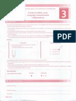 PLANEA SEC 2016 prueba.pdf