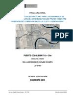 7. PUENTE COLQUEMAYO.docx