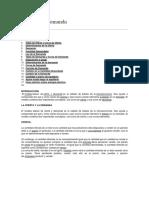 3.- OfERTA Y DEMANDA- Lectura Complementaria
