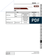e-egr system.pdf