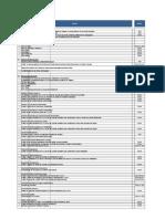 Requerimiento Informacion 2017