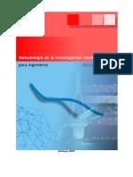 metodologia de la investigacion para ingenieros.pdf