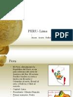 Preg1.pptx